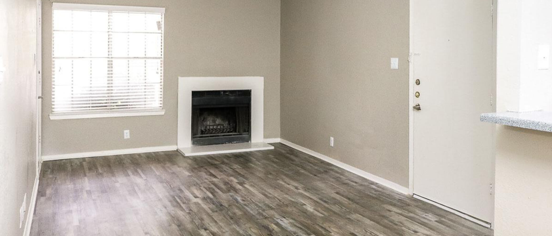 Riverwood Apartments slideshow image 3